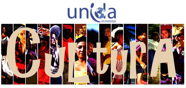 Banner Unida Cultura
