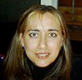 Adriana Nedel