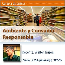consumo_respons