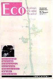 eco05