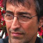Félix Bombarolo