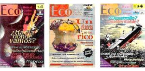 Revista Eco