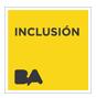 Secretaría de Inclusión Social CABA