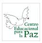 Centro Educacional para la Paz