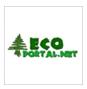Eco Portal