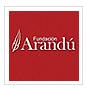 Fundación Arandú