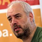 Lucio Capalbo