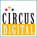 Circus Digital, soluciones gráficas y para la web